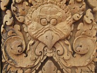 Alternativetraveling - Cambodia - Siem Reep - Angkor Wat, Angkor Tom, Byron - IMG_5013