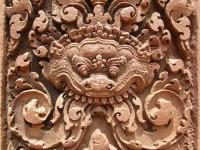 Alternativetraveling - Cambodia - Siem Reep - Angkor Wat, Angkor Tom, Byron - IMG_5019
