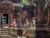 Alternativetraveling - Cambodia - Siem Reep - Angkor Wat, Angkor Tom, Byron - IMG_0681