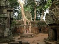 Alternativetraveling - Cambodia - Siem Reep - Angkor Wat, Angkor Tom, Byron - IMG_0770