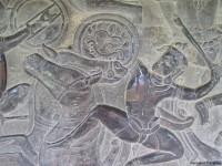 Alternativetraveling - Cambodia - Siem Reep - Angkor Wat, Angkor Tom, Byron - IMG_5154