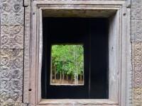 Alternativetraveling - Cambodia - Siem Reep - Angkor Wat, Angkor Tom, Byron - IMG_4587