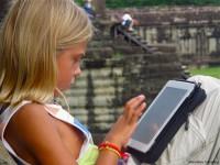 Alternativetraveling - Cambodia - Siem Reep - Angkor Wat, Angkor Tom, Byron - IMG_5196