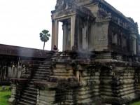 Alternativetraveling - Cambodia - Siem Reep - Angkor Wat, Angkor Tom, Byron - IMG_5228