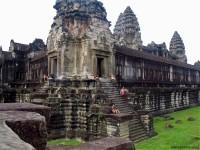 Alternativetraveling - Cambodia - Siem Reep - Angkor Wat, Angkor Tom, Byron - IMG_5243