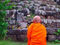 Alternativetraveling - Cambodia - Siem Reep - Angkor Wat, Angkor Tom, Byron - IMG_5273