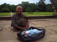 Alternativetraveling - Cambodia - Siem Reep - Angkor Wat, Angkor Tom, Byron - IMG_5303