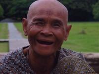Alternativetraveling - Cambodia - Siem Reep - Angkor Wat, Angkor Tom, Byron - IMG_5307