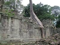 Alternativetraveling - Cambodia - Siem Reep - Angkor Wat, Angkor Tom, Byron -  IMG_4619
