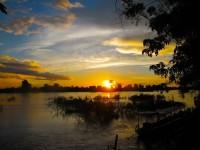 Laos - 4000 island - Don det, Alternativetraveling - IMG_3803