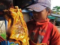 Laos - 4000 island - Don det, Alternativetraveling - IMG_3764