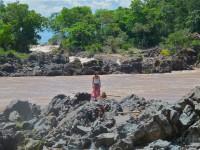 Laos - 4000 island - Don Det Island, Alternative traveling - IMG_3885