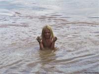 Laos - 4000 island - Don Det Island, Alternative traveling - IMG_3894