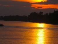 Laos - 4000 island - Don Det Island, Alternative traveling - IMG_3901