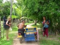 Laos - 4000 island - Don det, Alternativetraveling - IMG_3769