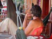 Laos - 4000 island - Don det, Alternativetraveling - IMG_3771