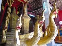 Laos - Laung Prabang & kuang si waterfalls - Alternative traveling - IMG_3168