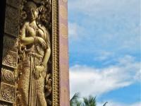 Laos - Laung Prabang & kuang si waterfalls - Alternative traveling - IMG_3179