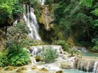 Laos - Laung Prabang & kuang si waterfalls - Alternative traveling - IMG_3290