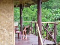 Laos - Nong Khiau Village -  IMG_2890
