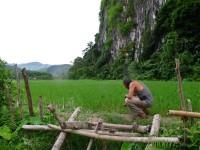 Laos - Nong Khiau Village - IMG_2989