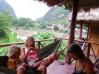 Laos - Nong Khiau Village - IMG_3013