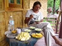 Laos - Nong Khiau Village - IMG_3024