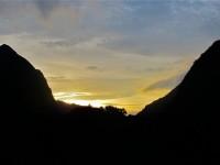 Laos - Nong Khiau Village - IMG_3034
