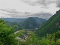 Laos - Nong Khiau Village - IMG_3053