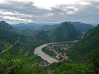 Laos - Nong Khiau Village - IMG_3059