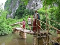 Laos - Nong Khiau Village - IMG_2902