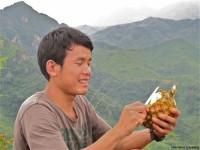 Laos - Nong Khiau Village - IMG_3079