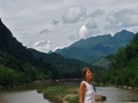 Laos - Nong Khiau Village - IMG_3111