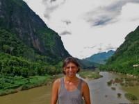 Laos - Nong Khiau Village - IMG_3113