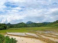 Laos - Nong Khiau Village - IMG_3114