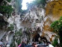 Malaysia  - Kuala Lumpur, Batu Caves and Thaipusam Festival - IMG_9483