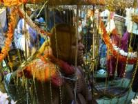 Malaysia  - Kuala Lumpur, Batu Caves and Thaipusam Festival - IMG_9516