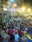 Malaysia  - Kuala Lumpur, Batu Caves and Thaipusam Festival - IMG_9540
