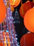 Malaysia  - Kuala Lumpur city  - IMG_9603