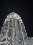 Malaysia  - Kuala Lumpur city  - IMG_9630