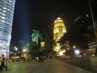 Malaysia  - Kuala Lumpur city  - IMG_9632