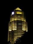 Malaysia  - Kuala Lumpur city  - IMG_9637