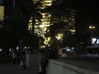 Malaysia  - Kuala Lumpur city  - IMG_9639