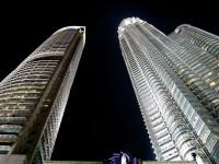 Malaysia  - Kuala Lumpur city  - IMG_9640