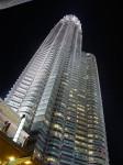 Malaysia  - Kuala Lumpur city  - IMG_9641