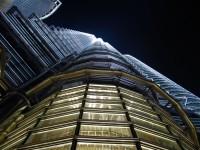 Malaysia  - Kuala Lumpur city  - IMG_9643