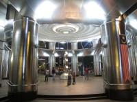 Malaysia  - Kuala Lumpur city  - IMG_9649