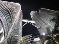 Malaysia  - Kuala Lumpur city  - IMG_9652