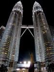 Malaysia  - Kuala Lumpur city  - IMG_9660
