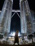 Malaysia  - Kuala Lumpur city  - IMG_9664